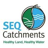 SEQ Catchments