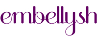 Embellysh Photography logo